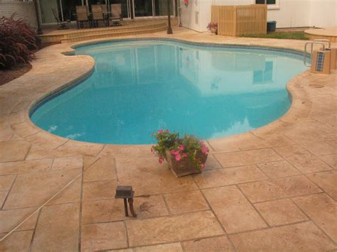 sunstone orange county concrete coating specialists