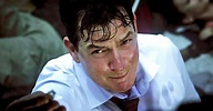 Charlie Sheen's '9/11' Film Is a Disaster Movie in More ...