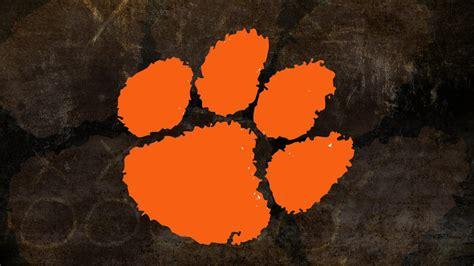 13+ Clemson University Tigers  News