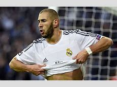 Liverpool renew interest in Karim Benzema, planning summer