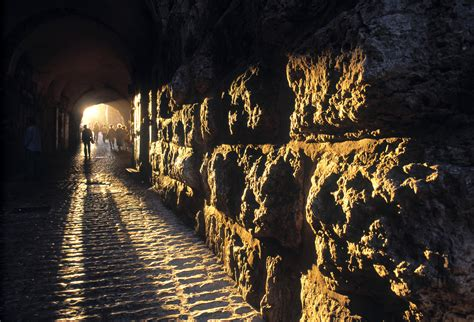 Viar Image by Via Dolorosa Jerusalem Attractions Lonely Planet