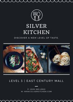 restaurant opening flyer images flyer