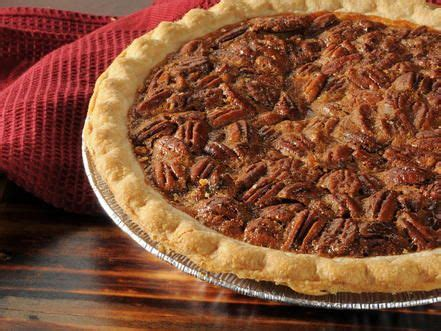 fashioned pecan pie old fashioned southern pecan pie recipe feelings cooking and southern recipes