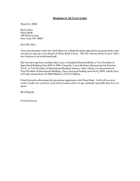 sample employment cover letter catchy cover letter samples