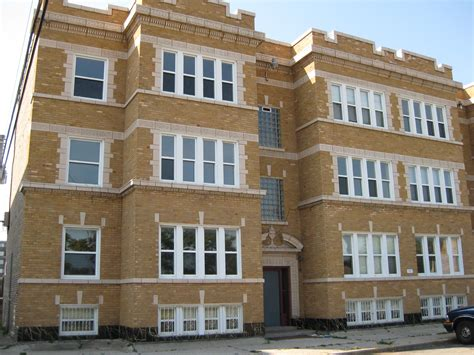3 story building maywood three story building containing residential units house plans 69298