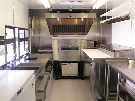 cuisine interiors food truck interior search food truck inspo