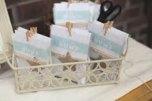 twinkle twinkle cake topper nursery rhyme baby shower gender neutral shower 100