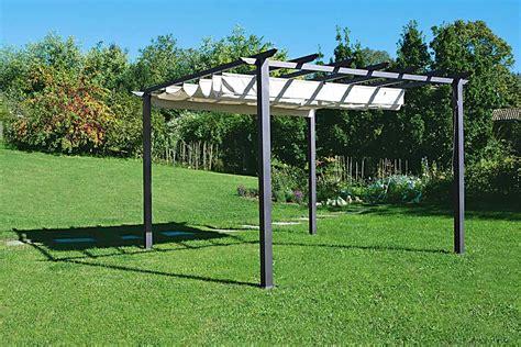 gazebi da giardino leroy merlin gazebi in legno leroy merlin con gazebo da giardino leroy