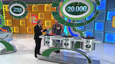 Best The Price Is Right Episodes Episode Ninja
