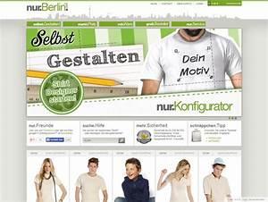 Tshirts drucken berlin