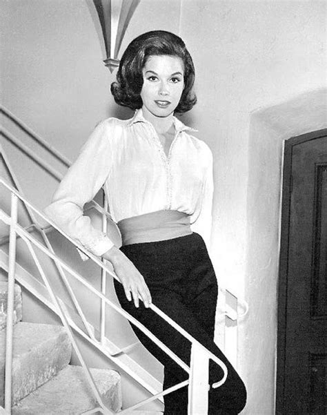 25 Best Ideas About Mary Tyler Moore On Pinterest Mary