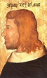 John II of France (Premyslid Bohemia) - Alternative ...