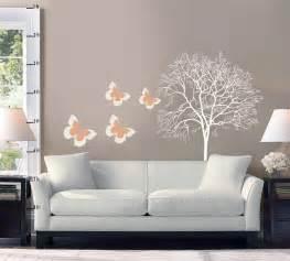livingroom wallpaper living room interior design with wallpaper