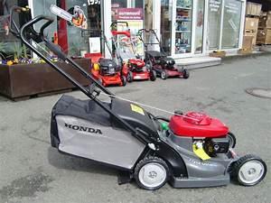 Honda Rasenmäher Preise : honda benzin rasenm her hrx 476c hy fachhandel b rger ~ A.2002-acura-tl-radio.info Haus und Dekorationen