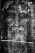 Shroud Of Turin Real? New Research Dates Relic To 1st ...