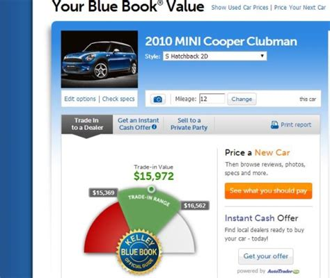 Kelley Blue Book Used Car Values New Cars Used Cars Html