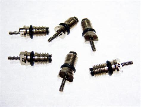 clim pour chambre valve schrader pour clim auto mouvement uniforme de la