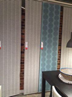 rideaux panneaux japonais ikea