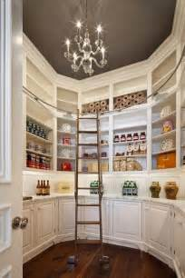 kitchen walk in pantry ideas walk in pantry design transitional kitchen the