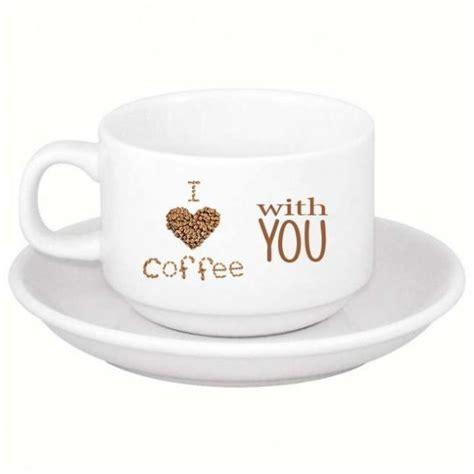 tasse a cafe personnalisee tasse 224 caf 233 personnalis 233 e avec photo cadeau