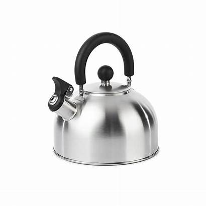 Kettle Whistling Classic Stovetop Kettles Storefront