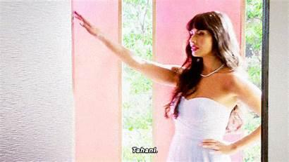 Tahani Eleanor Place Bad Tv Janet Lesbian