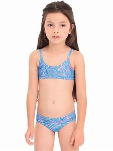 The gallery for --> Childrens Bikinis