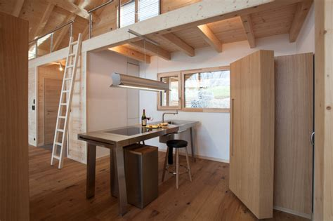 cuisine pontarlier bulthaup b2 par espace de vie pontarlier scandinave