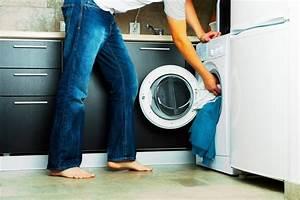 Nettoyer Un Lave Linge : lave linge quel mod le de machine laver choisir ~ Melissatoandfro.com Idées de Décoration