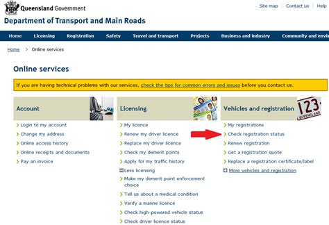 Boat Registration Qld Transfer Form by Motor Vehicle Registry Qld Impremedia Net