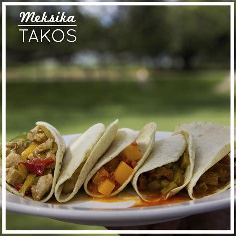 8tracks radio | Kulta Ēdieni: Misija Takos Meksikā (14 songs) | free and music playlist