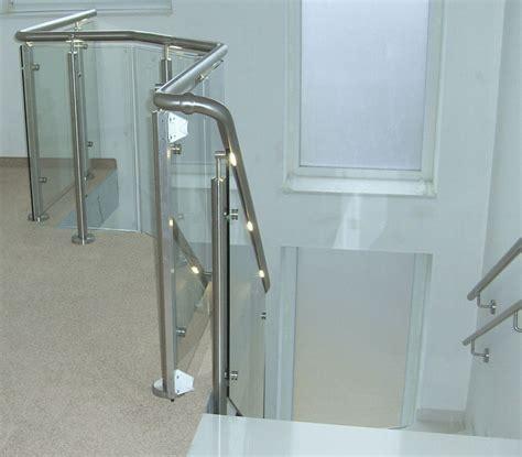beläge für treppenstufen innen innen treppen