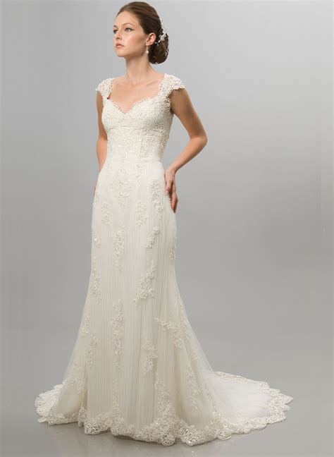 wedding dresses with sleeves off the shoulder wedding ideas