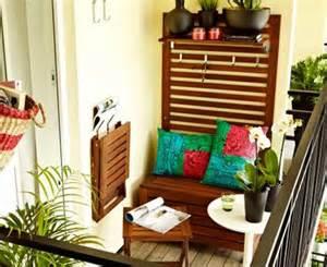 banktruhe balkon stauraum banktruhe quot äpplarö quot mit wandpaneel bild 10 living at home