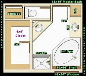 12x14 kitchen layout ideas bathroom plan design ideas