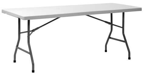 table de terrasse pliante table pliante xl 180 lepage mobiliers