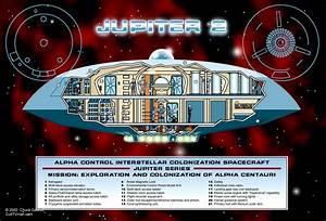 Jupiter 2 | I n f o r m a t i o n 2 S h a r e