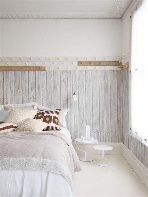 vintage holzverkleidung nauhuri vintage wohnideen schlafzimmer neuesten design kollektionen für die familien