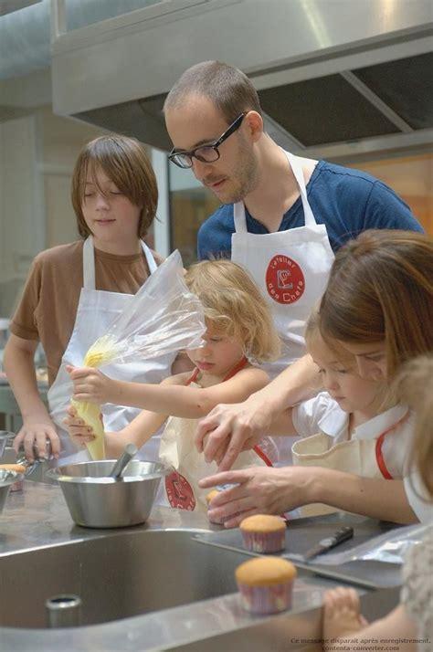 cuisine en famille cours de cuisine en famille la croix
