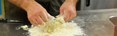 cours de cuisine cotes d armor restaurant dinan les 3 lunes cours de cuisine restaurant