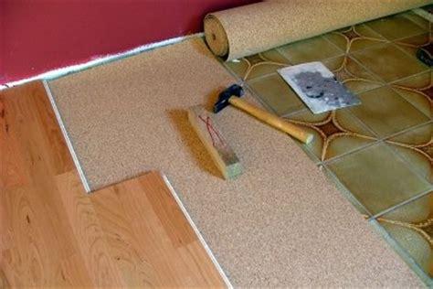 teppich auf teppich teppich oder laminat was sie beachten sollten