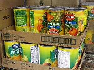 Photo gallery hope food pantry austin for Hope food pantry austin tx