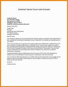 10 good cover letter for resume resume type With effective cover letter sample
