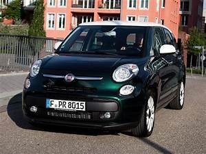 Fiat Group Automobiles Germany Ag Mitarbeiter – Fiat World ...