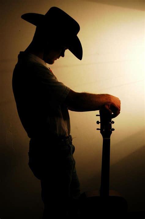 Sad Cowboy Redneckbond Deviantart