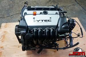 Honda Vtec Engine  301 moved permanently  96 97 honda accord