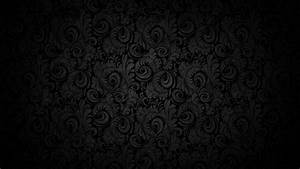 Royal background ·① Download free cool High Resolution ...