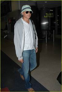 Top Luke Macfarlane Boyfriend 2013 Images for Pinterest ...