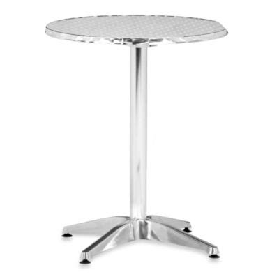 fold out table top buy fold out table top from bed bath beyond