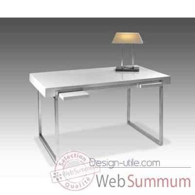 petit bureau verre petit bureau ordinateur marais en verre trempé dans bureau